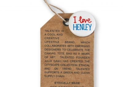 henley-on-thames-gift-range-2