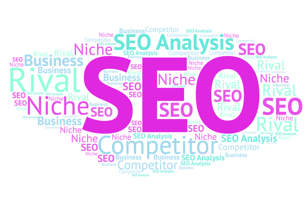 What is SEO ?