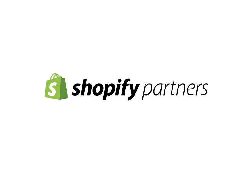 Shopify Partner Oxfordshire
