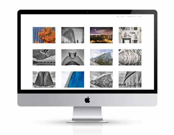 affordable website design henley on thames oxfordshire